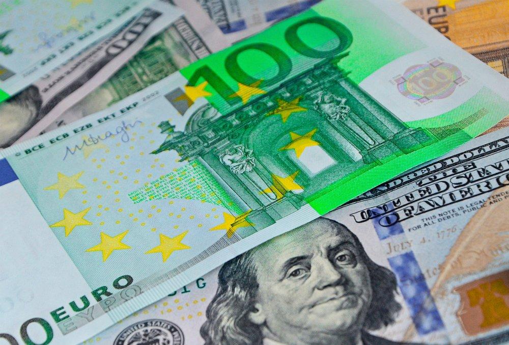 Курс долара в Україні відновив зростання: скільки коштує валюта 14 квітня