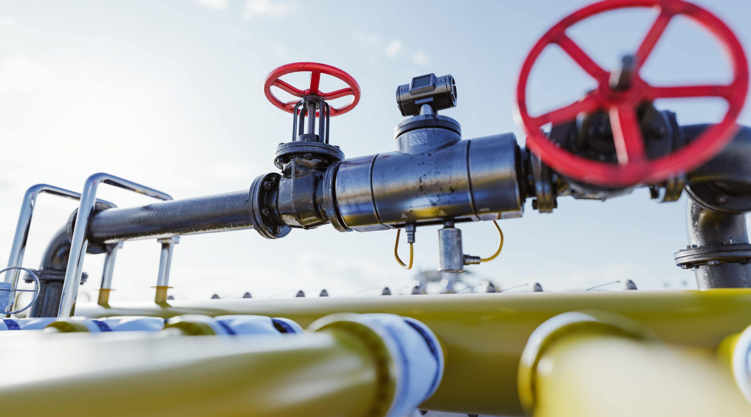 Скільки українці платитимуть за газ у новому опалювальному сезоні