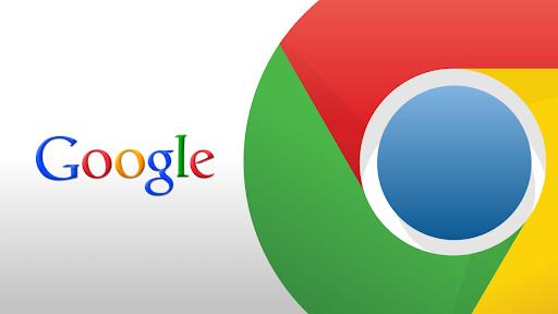 Google Chrome подключил новый инструмент для просмотров видео на YouTube