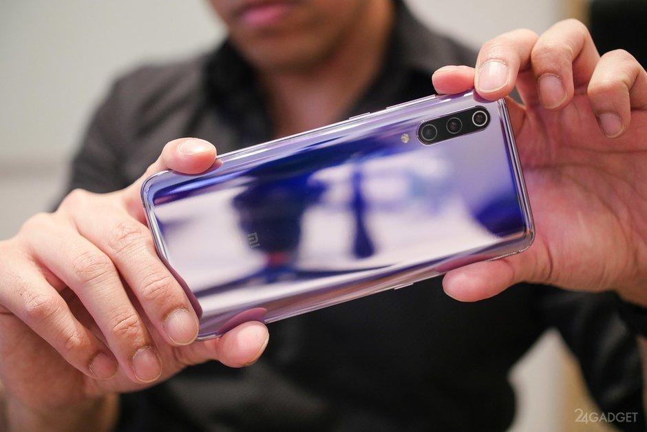 ТОП-5 функцій смартфонів Xiaomi, про які не знають багато користувачів