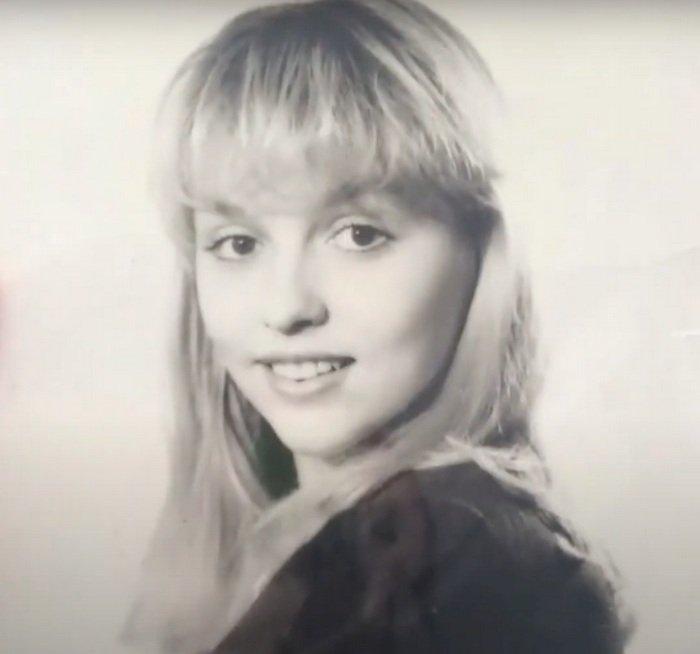 Експродюсер Олі Полякової зізнався, скільки заробляла співачка 20 років тому