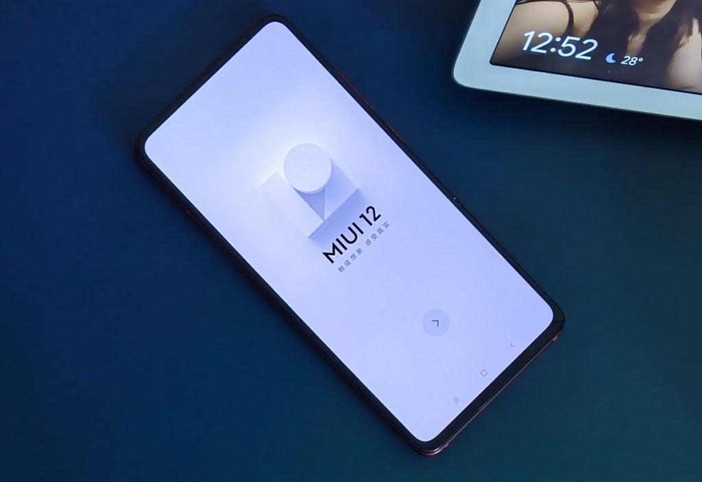 Xiaomi оновить прошивку старих смартфонів: оперативної пам'яті стане більше