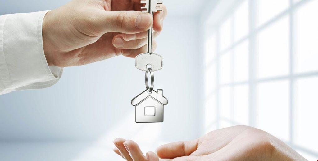 В Україні подорожчають угоди з нерухомістю: що зміниться для простих громадян