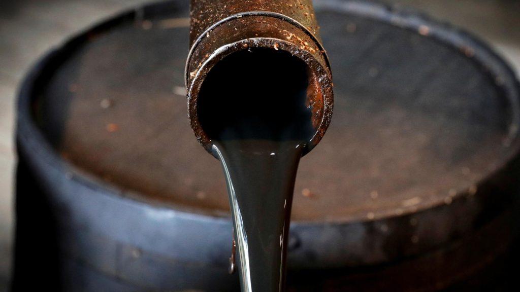 Ціна на нафту впаде у 6 разів: аналітики озвучили прогноз цін