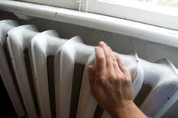 Украинцы будут вынуждены платить за отопление, даже если его отключат: обнародованы новые правила коммунальных расчетов - today.ua