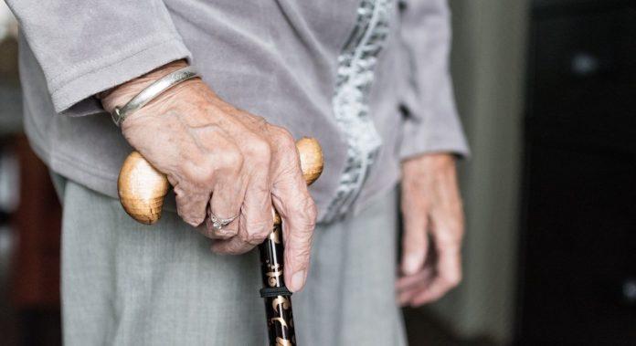 В Минсоцполитики заявили, что пенсия станет недоступной для миллионов пожилых украинцев - today.ua