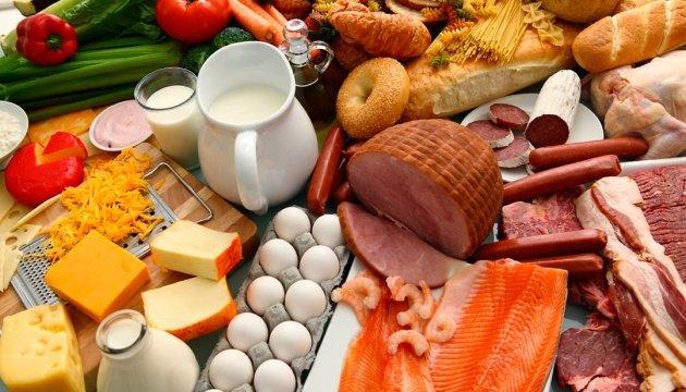 Ціни на продукти в Україні  будуть рости: нова епідемія загрожує світу глобальним дефіцитом продовольства