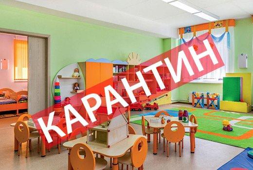 Дитячі садочки у Києві відкриються в травні: названа попередня дата