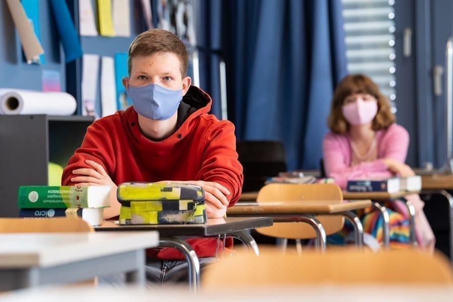 Школи в Україні оголосили дату осінніх канікул і додаткових вихідних у жовтні