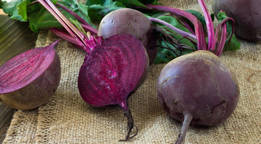 В Украине неожиданно подешевел один овощ: с чем это связано