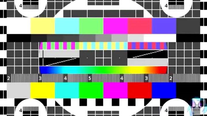 Популярні телеканали вже зовсім скоро зникнуть з екранів: кого українці не побачать вже через місяць