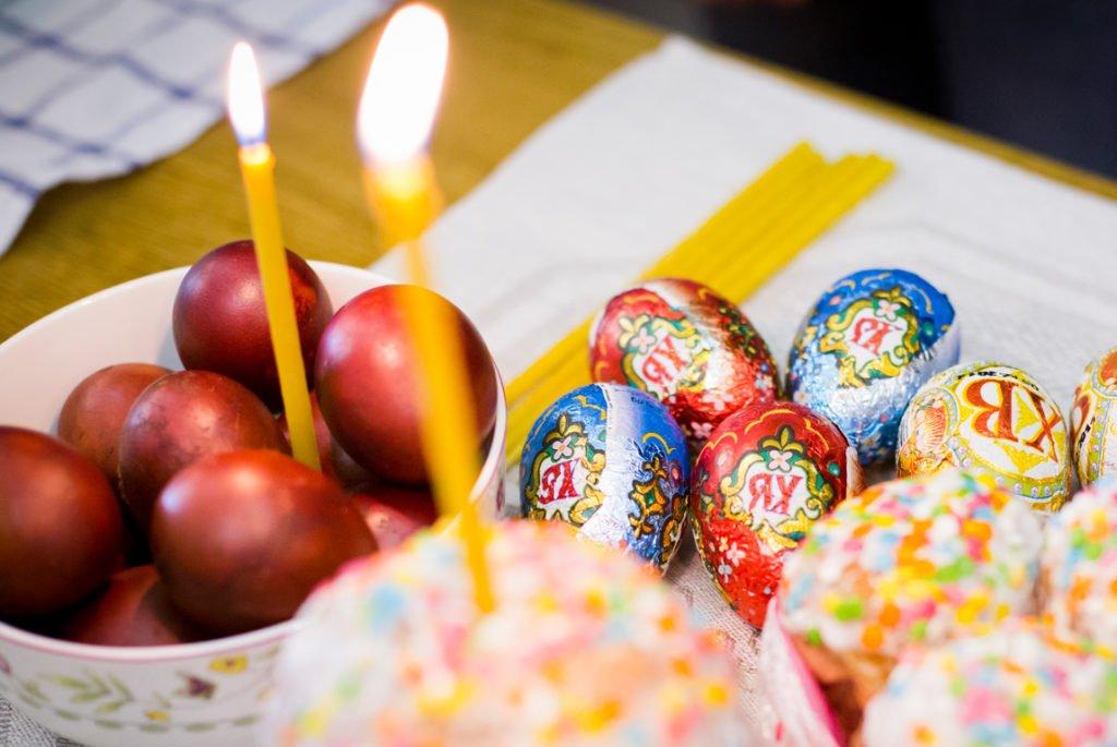 Ціни на яйця в Україні будуть зростати: масштаби виробництва за рік суттєво знизилися