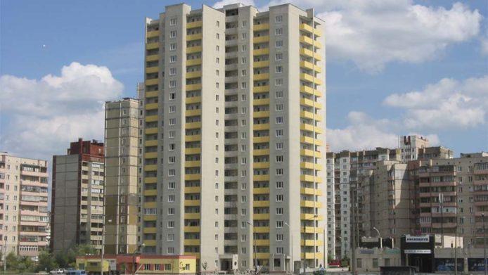 Вартість квартир у Києві: в столиці росте попит на дороге житло у новобудовах - today.ua