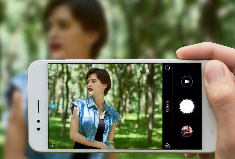 Стало відомо, як поліпшити якість фото і відео на смартфонах Xiaomi