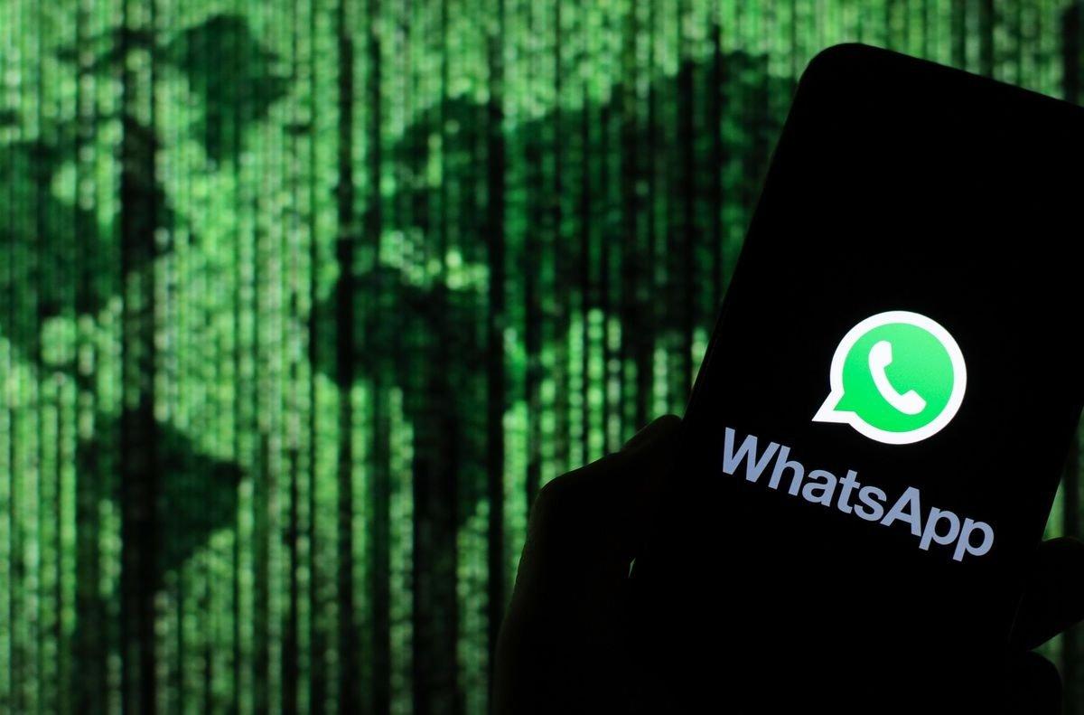 WhatsApp заблокирует пользователей, которые не захотят, чтобы их данные передавались в Facebook