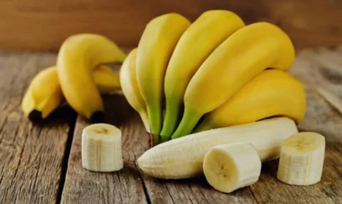 В Украине дорожают бананы - эксперты назвали причины