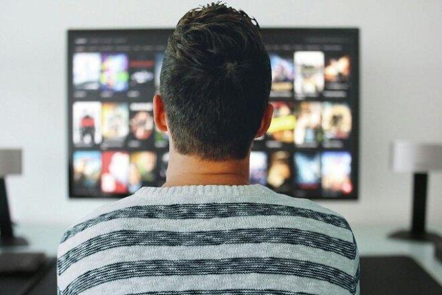 В Украине появится популярный европейский телеканал