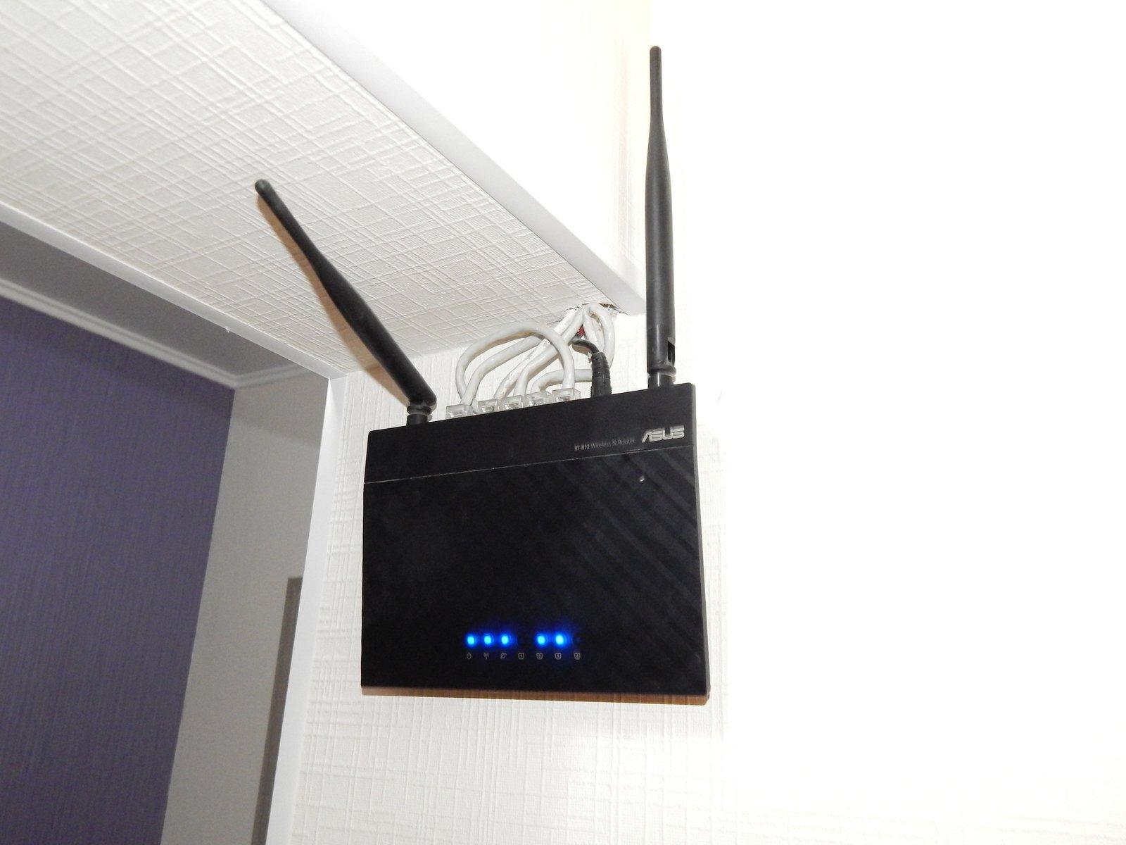 Стало известно, почему Wi-Fi роутер нужно обязательно выключать на ночь