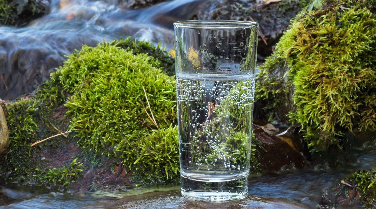 Избыток влаги опасен для жизни: сколько на самом деле надо пить воды в день