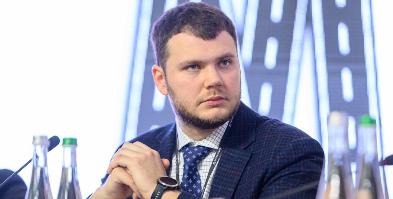 """У міжнародному аеропорту """"Одеса"""" відкриють нову злітно-посадкову смугу"""