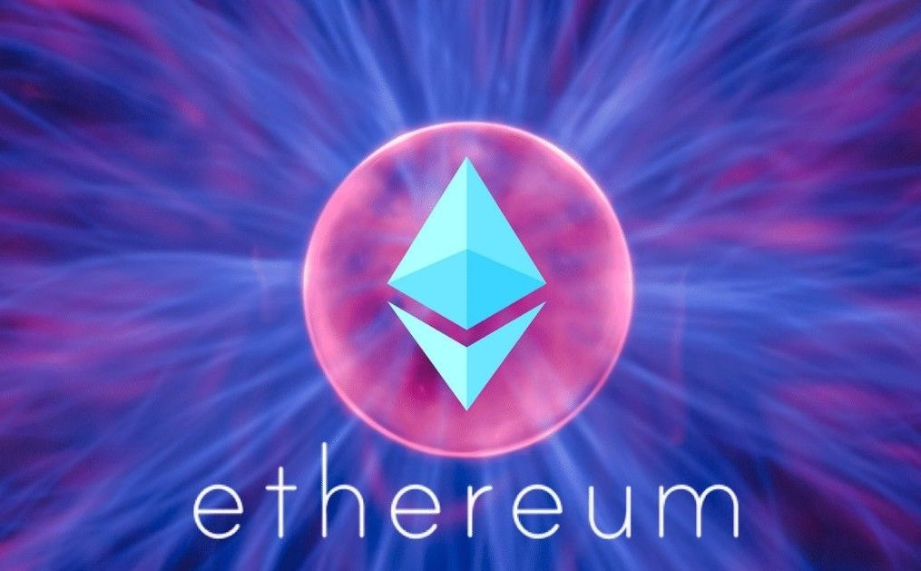 """""""Мильна бульбашка"""": криптовалюта Ethereum переоцінена на 75 відсотків"""