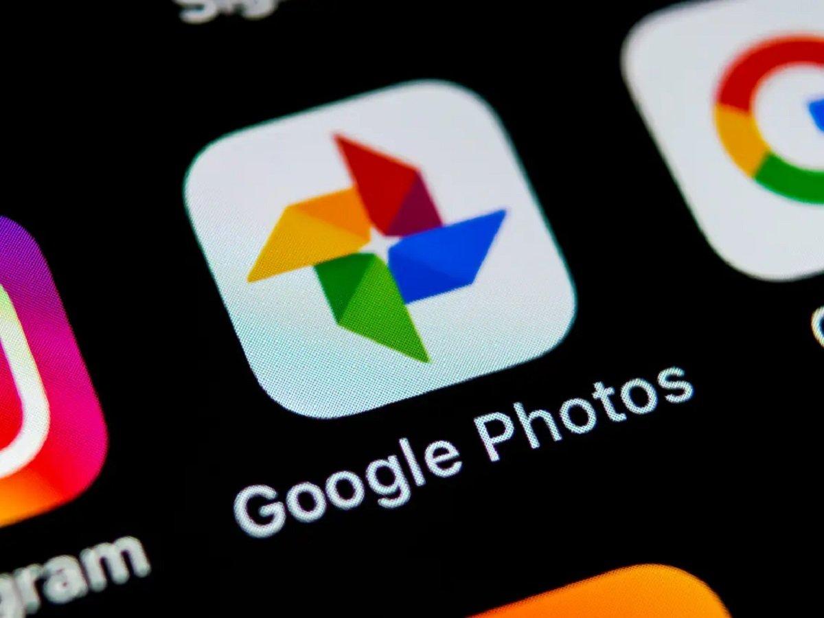 Один из самых популярных сервисов Google станет платным