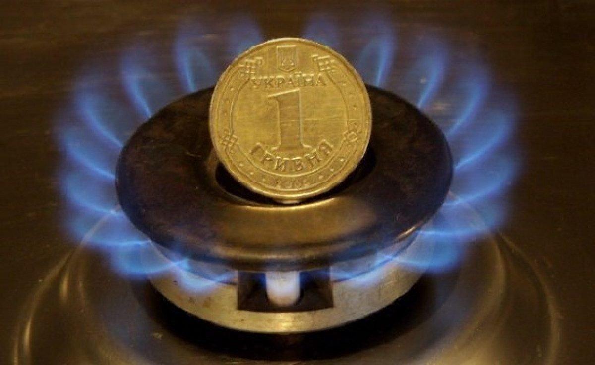 Тарифи на газ для населення в Україні перерахують і підвищать до 12 гривень за кубометр