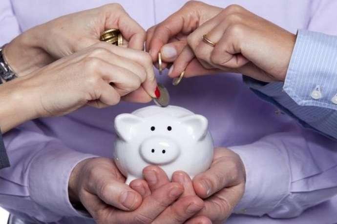 Часть украинцев останется без пенсий: кому отменят выплаты до 2045 года