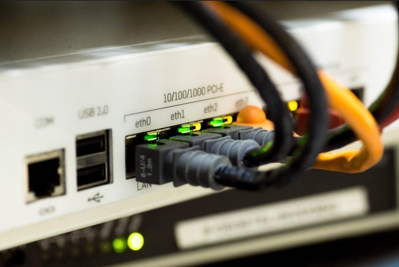 Интернет-провайдеры Украины вдвое повысят цены на свои услуги