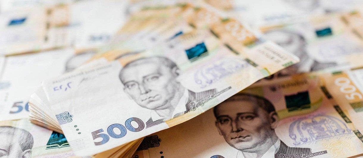 ПриватБанк самовольно переводит деньги со счетов клиентов на кредитные карты