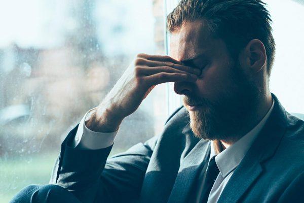Три знаки Зодіаку, які не терплять критики та жартів над собою