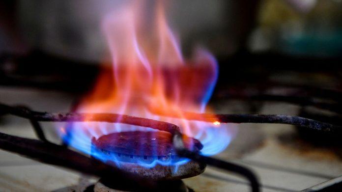 Годовой тариф на газ не включает стоимость распределения: сколько на самом деле заплатят украинцы - today.ua