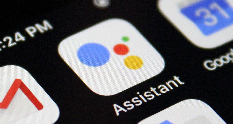 Google Assistant запустив нові функції для організації сімейного побуту до Дня матері