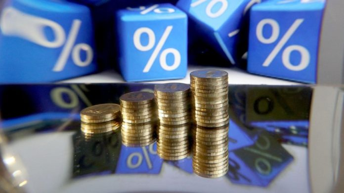 Украинцам начнут по-новому возвращать депозиты: изменятся сроки и суммы   - today.ua