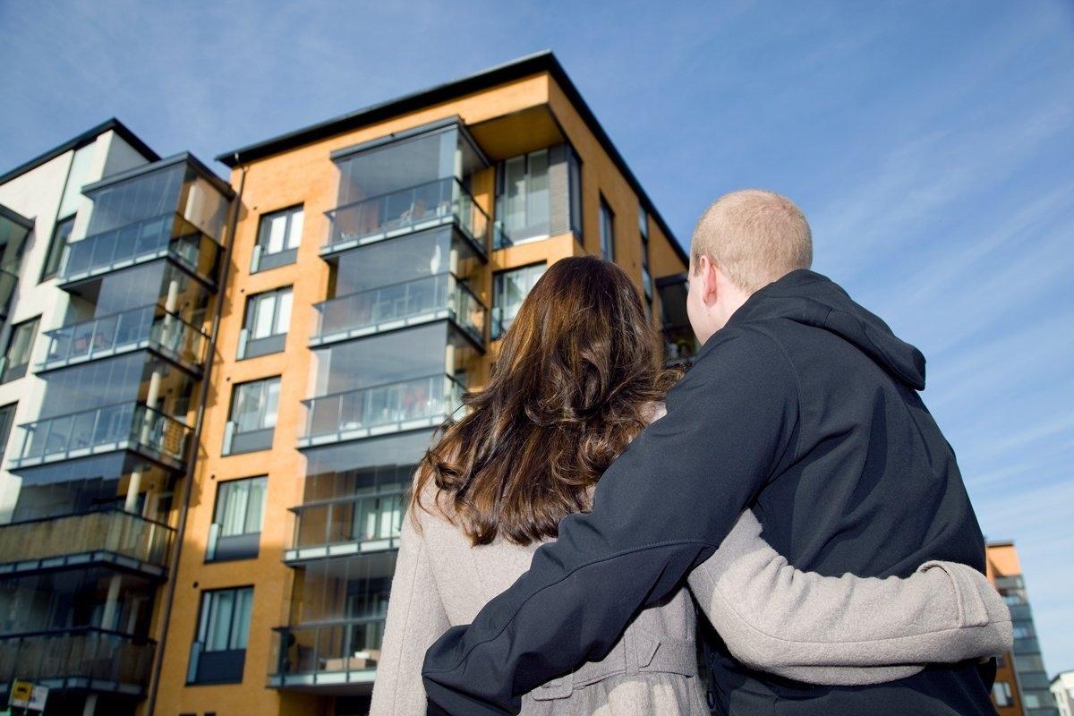 У Києві прогнозують значне підвищення цін на квартири