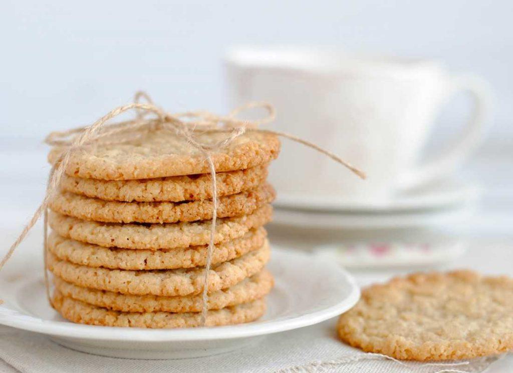 Небезпечно для здоров'я: печиво в українських супермаркетах не відповідає стандартам