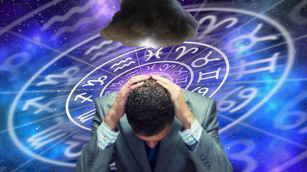 Астрологи розкрили найхитріший знак Зодіаку