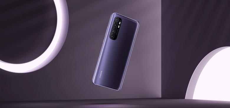 Смартфоны Xiaomi после обновления перестали заряжаться до конца
