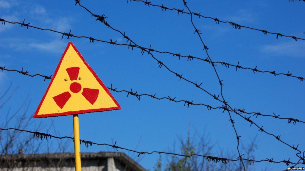 Чернобыльцам вернут все льготы: что входит в пакет преференций от государства