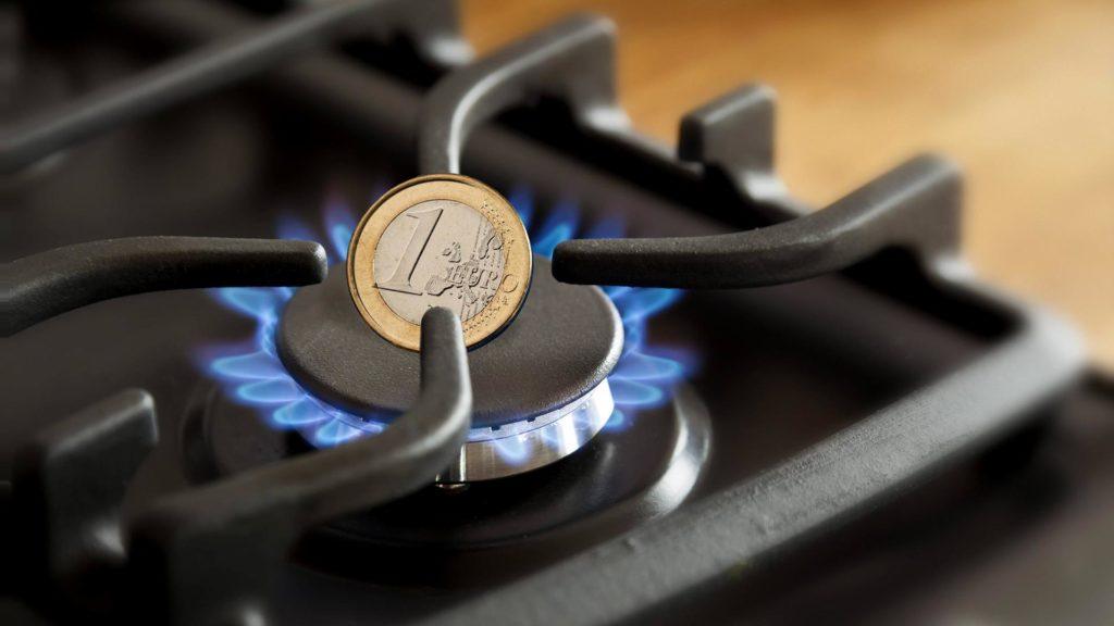 Українцям перерахують ціни на газ у липні: місячні тарифи стрімко поповзуть вгору