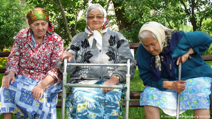Українцям підвищать пенсії з 1 липня: хто підпадає під чергову індексацію