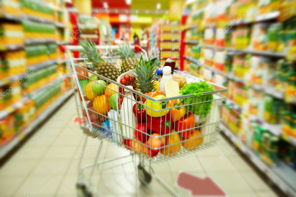 Масштабний обман покупців в супермаркетах: нардеп розповів деталі