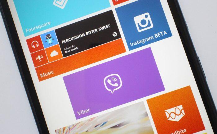 Viber назвал три способа отправки сообщений через мессенджер