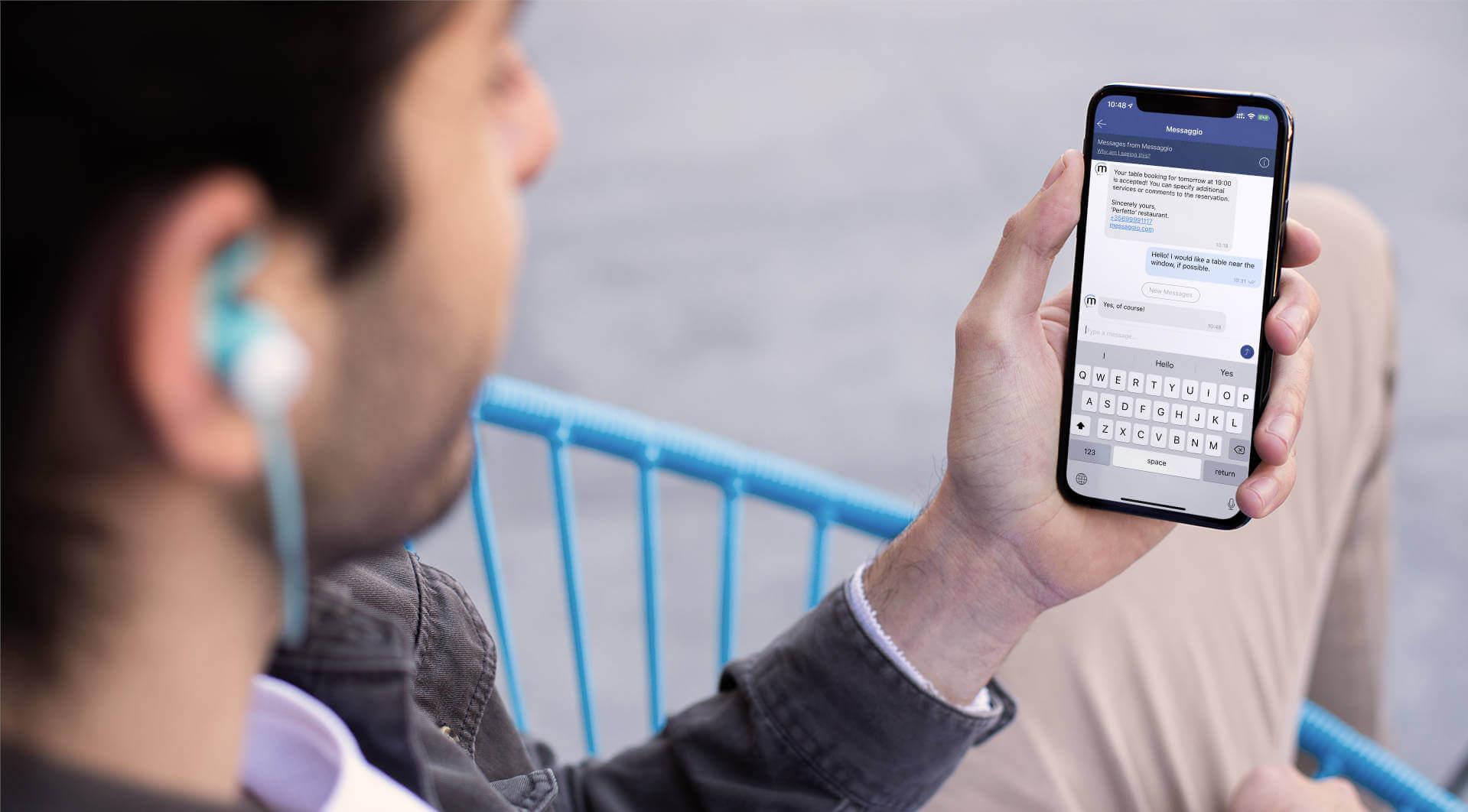 У Viber назвали ефективні способи захисту особистої інформації від шахраїв