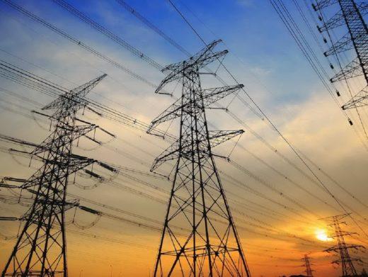 В Украине повысили предельные цены на электроэнергию - today.ua