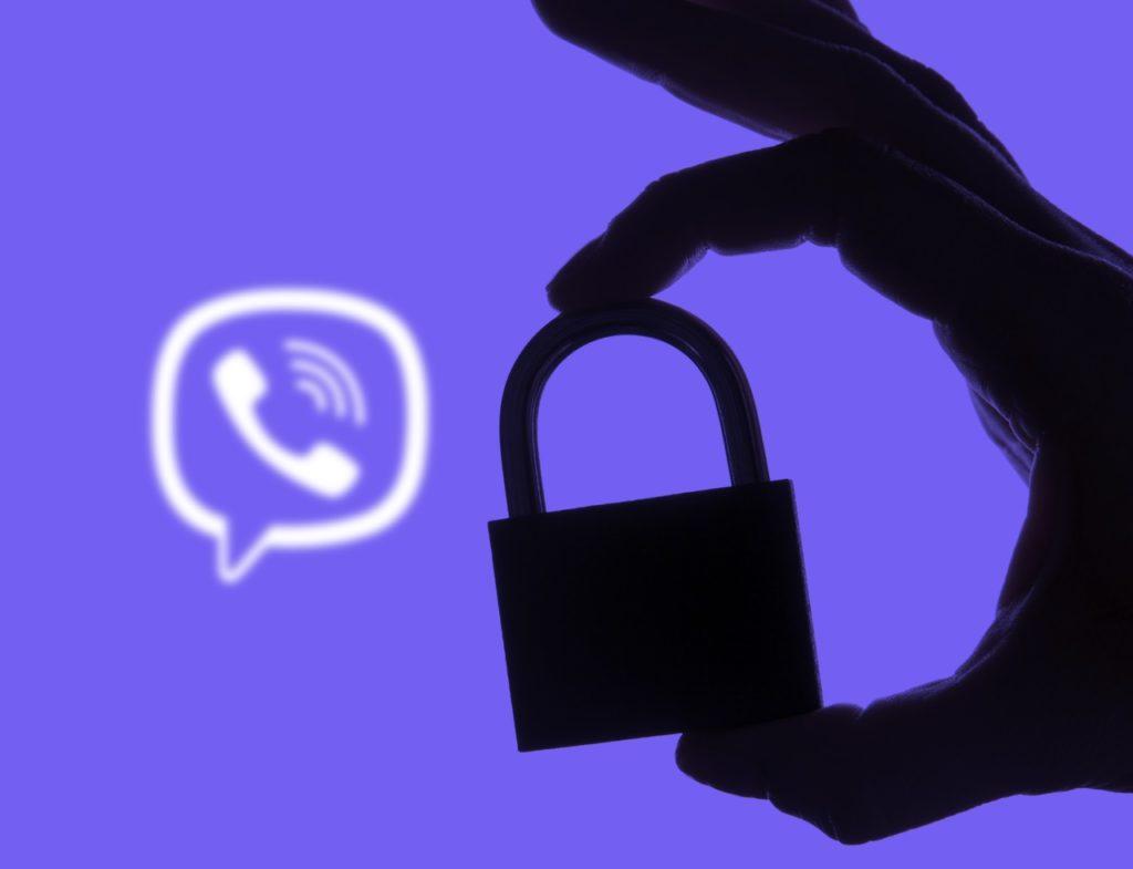 В Viber появилась новая полезная функция для всех абонентов