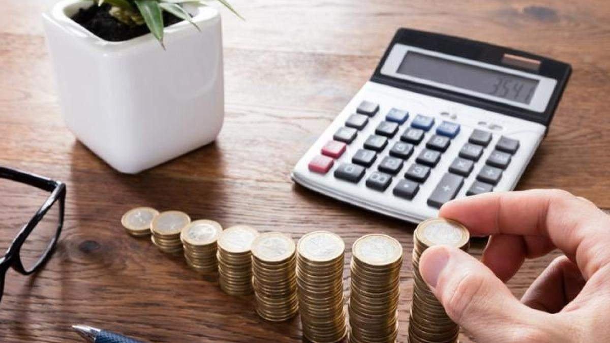 Украинцам рассказали, как вырастут соцвыплаты и пенсии после повышения прожиточного минимума с 1 июля