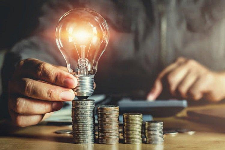 В Украине повысили предельные цены на электроэнергию