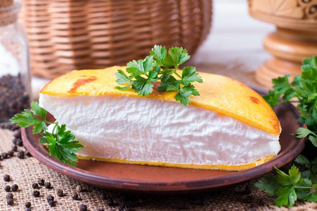 Пишний омлет без молока: рецепт найсмачнішої страви з яєць