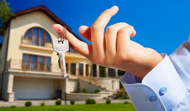 Ціни на квартири в Києві зростуть втричі: що вплине на вартість нерухомості